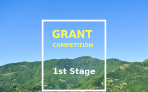 Keda Local Action Group Now Accepts Ideas for the Grants Competition Under EU ENPARD program